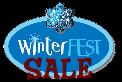 winterfest-sale-logo.png