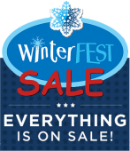 winterfest-sale-stamp-2.png