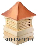 wood-gd-2.png
