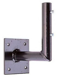 Good Directions Mount - 5 in. Steel