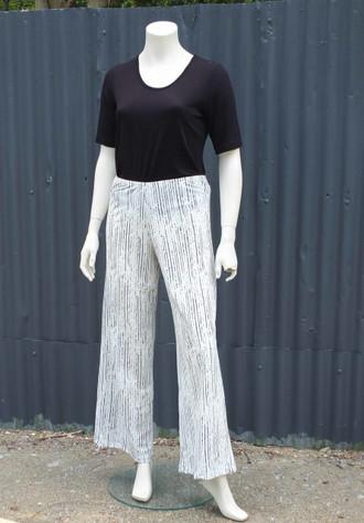 Zeb Lounge Pants