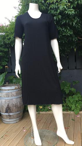 T/shirt Dress