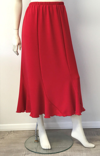 Arabelle Skirt