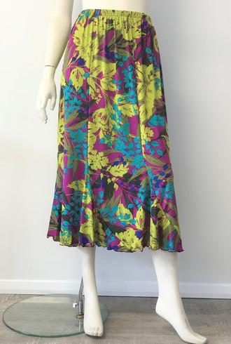 Island Skirt
