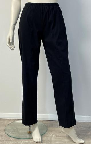 Long Dearbourne Pants (NO  Button Tab)