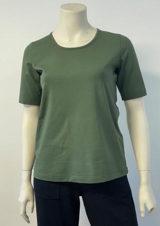 T/Shirt