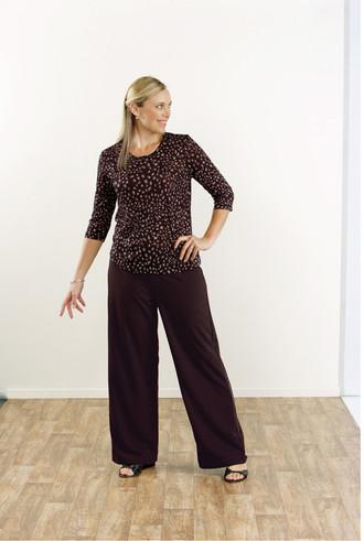 Lightweight Lounge Pants