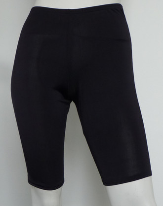 Silky Under Shorts
