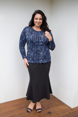 Plus size clothing nz