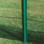 Enduro Fence - 150' Roll