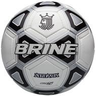 Brine Attack Size 5 Soccer Ball