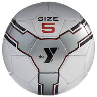 BSN SPORTS The YMCA Heritage Soccer Ball