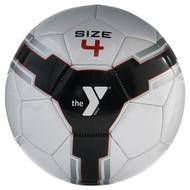 YMCA Heritage Soccer Ball - Sz 4