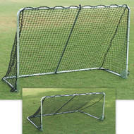 Lil' Shooter 2-in-1 Soccer Goals