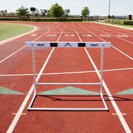 Junior Training Hurdle