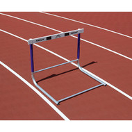 Competition Rocker Hurdle for track