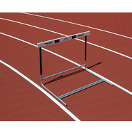 High School Steel Hurdle for track