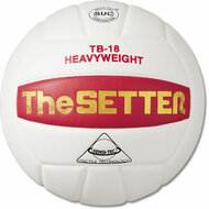 "Tachikara TB-18 ""The Setter"" Volleyball"