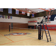 Universal Volleyball Net
