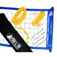 Park & Sun Sports® Spectrum™ 2000 Volleyball Net System