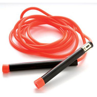Speed Jump Rope - 8'