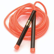 Speed Rope - 10'