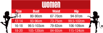 fg-ladies-size-chart.jpg