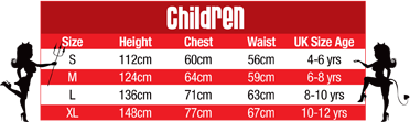 fs-child-size-guide.png