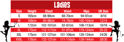 fs-ladies-size-guide.png