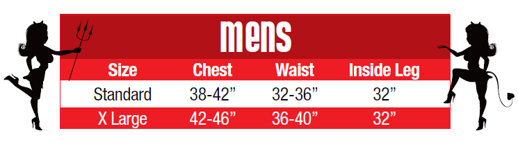 rubies-mens-size-chart.png