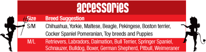 rubies-pet-accessories-size-chart.png