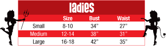 rubies-uk-ladies-size-chart.png