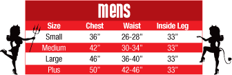 rubies-us-mens-size-chart.png