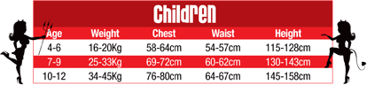 smiff-child-size-guide.png