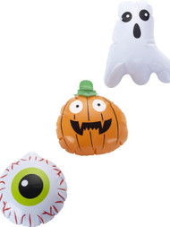 Halloween Inflatable Fancy Dress Decorations