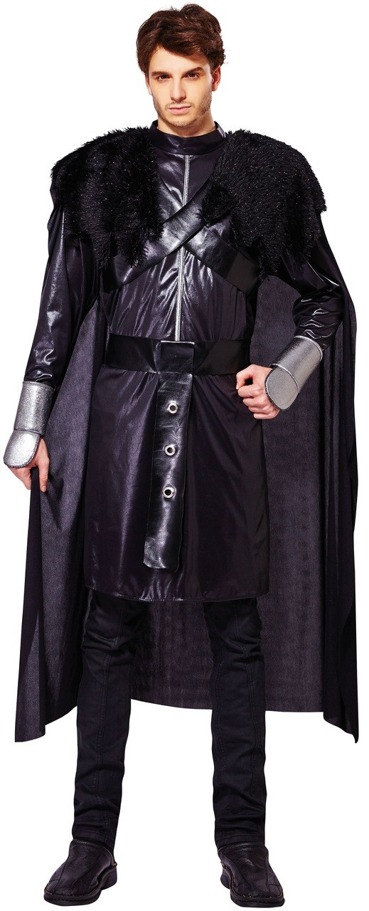 Couples Ice And Fire Fancy Dress Costume Fancy Me Limited