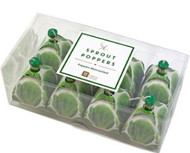 Christmas Sprout Party Poppers