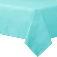 Blue Party Tablecover