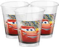 Disney Cars Party Cups