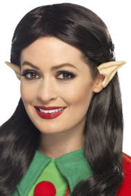 Adults Elf Ear Tips Accessory