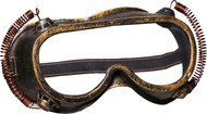 Adults Steampunk Glasses