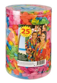 Box of 25 Hawaiian Leis