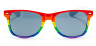 Adults Rainbow Pride Glasses