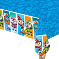 Top Wing Party Tablecover