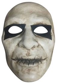 Adults Horror Dilate Halloween Mask