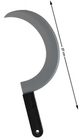 Adult Sickle Weapon Accessory