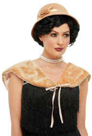 Ladies 1920's Fancy Dress Costume Kit