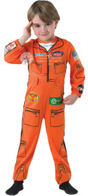 Boys Dusty Planes Fancy Dress Costume