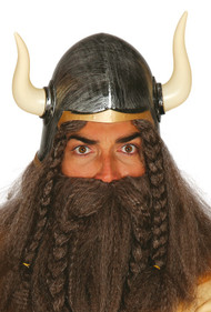 Adult Viking Hat