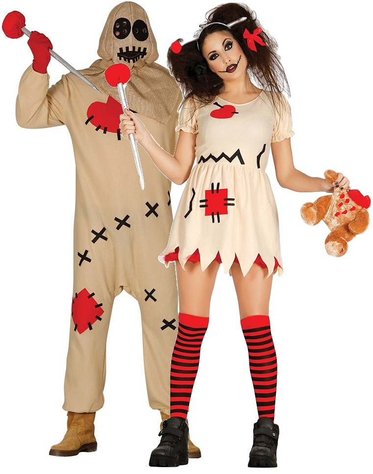cheap couples halloween costumes uk